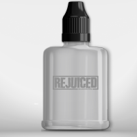 60ml Flask Bottle