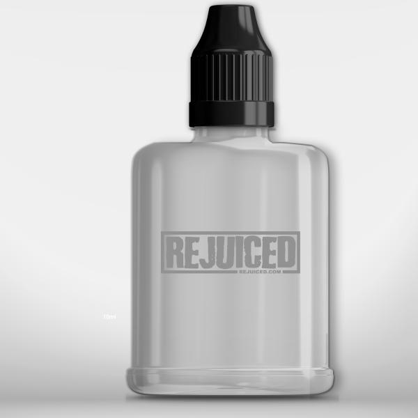 60ml Flask Bottle